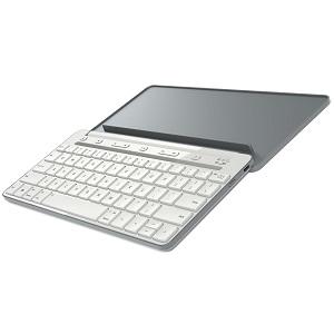 5.Microsoft P2Z-00050