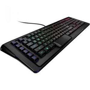 6. SteelSeries APEX M800 USB
