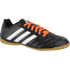 7.Adidas Goletto V IN