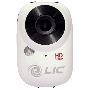 7.Liquid Image Ego 727 (Full HD, subacvatica)