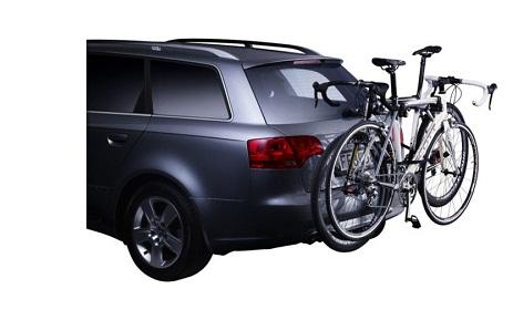 Cel mai bun suport de biciclete auto
