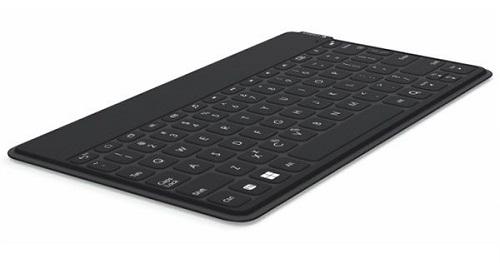 Cea mai buna tastatura pentru tableta