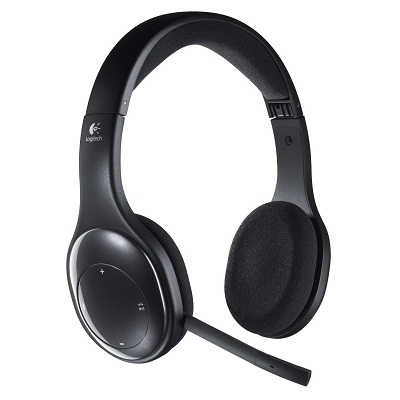 A.2 Casti wireless
