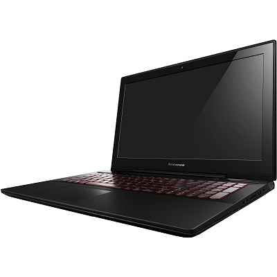 A.2 Laptopuri gaming
