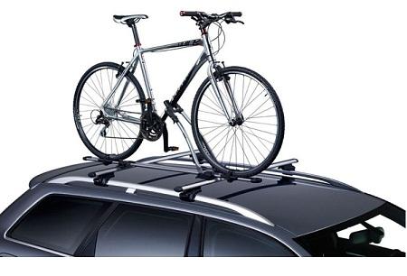 A.2 Suporturi de biciclete auto