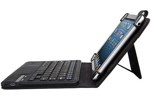 A.2 Tastaturi pentru tablete