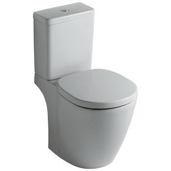 Capac de wc bun