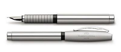 Stilouri bune