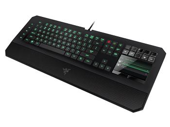 Tastatura de gaming buna