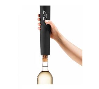 Tirbuson de vin bun