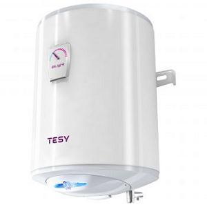 1) Tesy BiLight GCV303512B11TSR