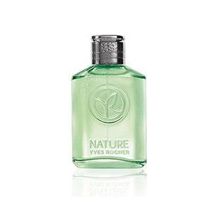 1) Yves Rocher Nature Cedru-Lamaie