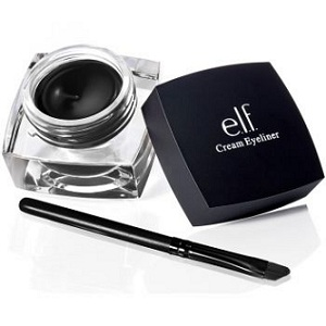 1. Elf Studio Black