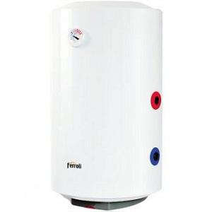 1. Ferroli Power Thermo 80V