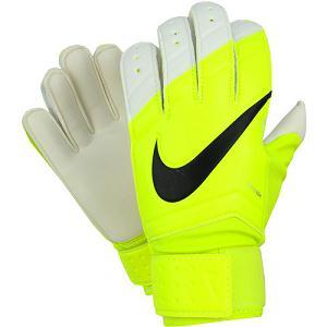 1. Nike GK Classic