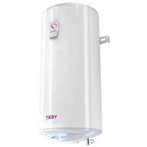 1. Tesy BiLight GCV503520B11TSR