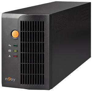 1. UPS nJoy Eris 600