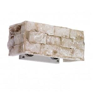 10. Carrara AP2
