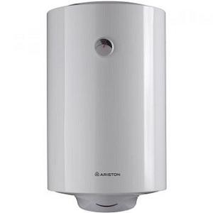2) Ariston Pro R 80 EU
