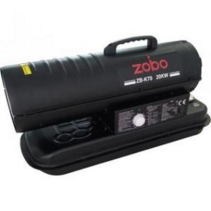 2) Zobo ZB-K70