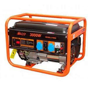 2. ADS LT3900(3 kW, benzina)
