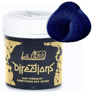 2. LaRiche Directions Midnight Blue