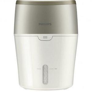 2. Philips HU4803