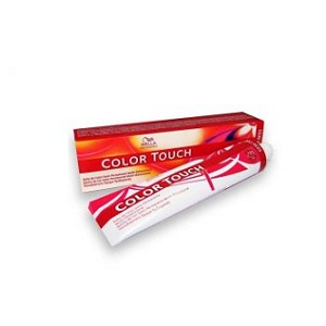 2. Wella Professionals Colour Touch