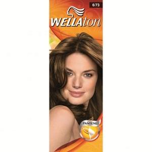 2. Wellaton 6-73 Milk Chocolate