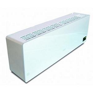 3) Argo Chic Silver 2000w