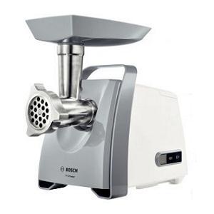 3) Bosch MFW45020