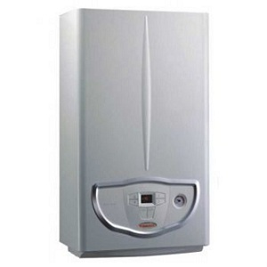 3) Immergas Eolo Mini 3E 24