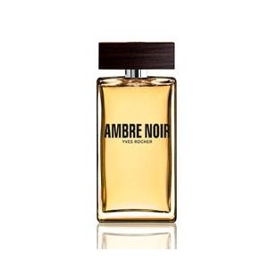 3) Yves Rocher Ambre Noir