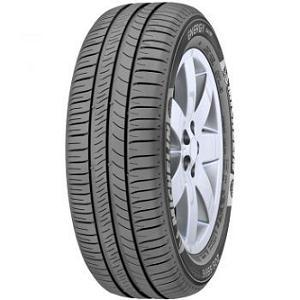 3. Michelin Energy Saver+ Grnx