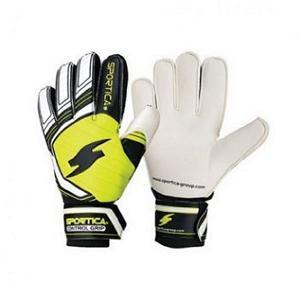 3. Sportica Control Grip