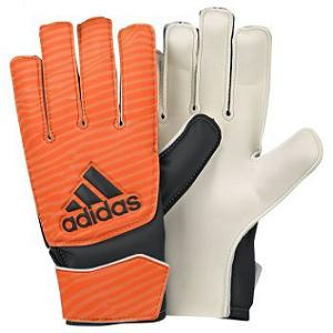 4. Adidas Ch Win Training S90156