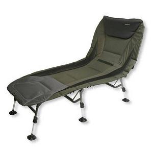 4. Daiwa Infinity (scaun pat)