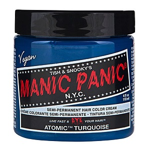 4-manic-panic-atomic-turquoise
