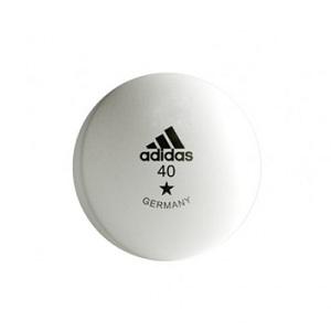 5. Adidas Tenis de Masa