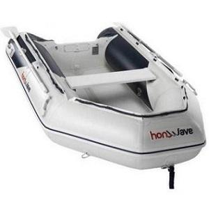 5. Honda Honwave T 38-IE2