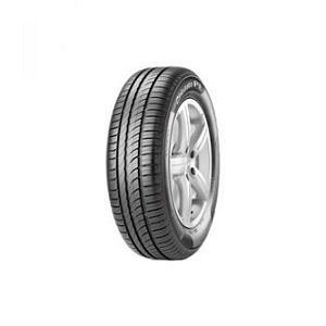 5. Pirelli Cinturato P1