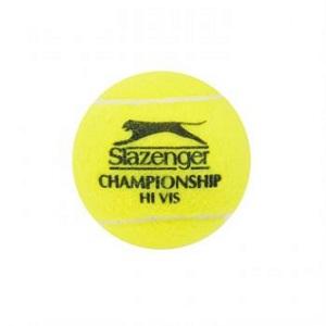 6. Dunlop Slazenger Championship