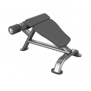 6. Impulse Fitness IT 7030
