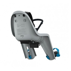6. Thule RideAlong Mini