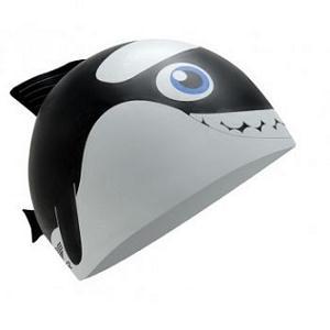 6. Tyr Orca