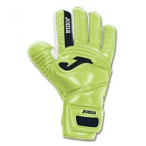 8. Joma Goalkeeper