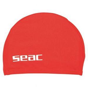 8. Seac Lycra