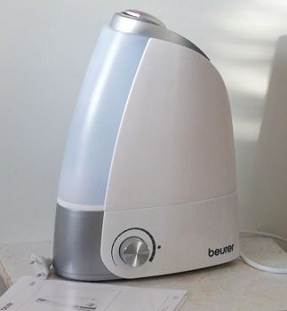 Beurer LB44