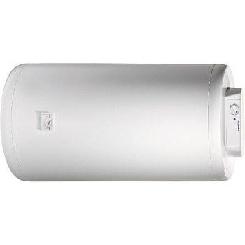 Boiler electric de 200 l