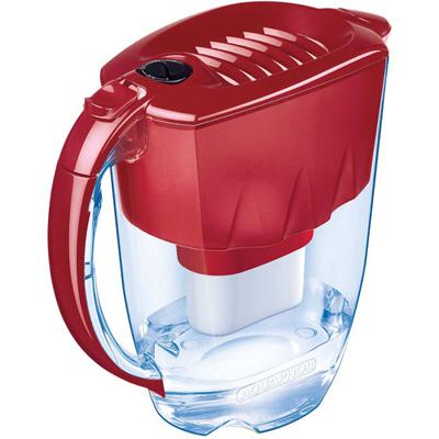 Cana-filtranta-Aquaphor----task